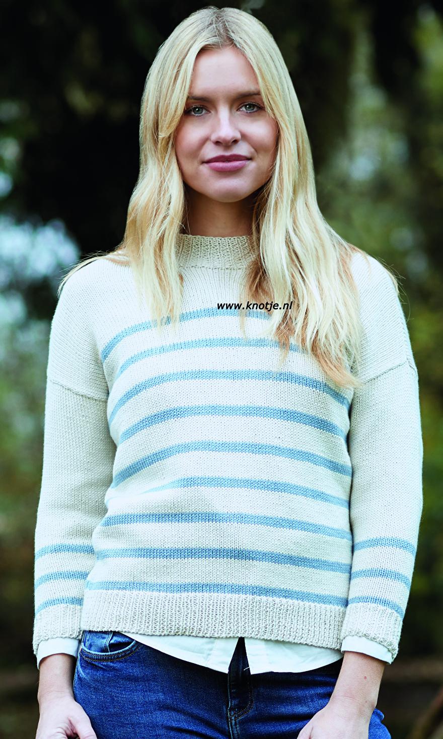StripedSweater_18-11-15_Quail_0361kopie.jpg