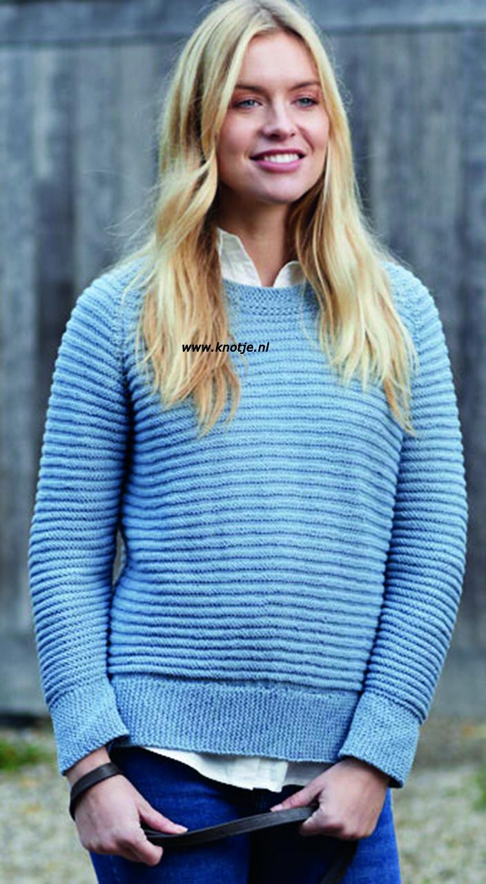 TexturedSweater_18-11-15_Quail_0408kopie.jpg
