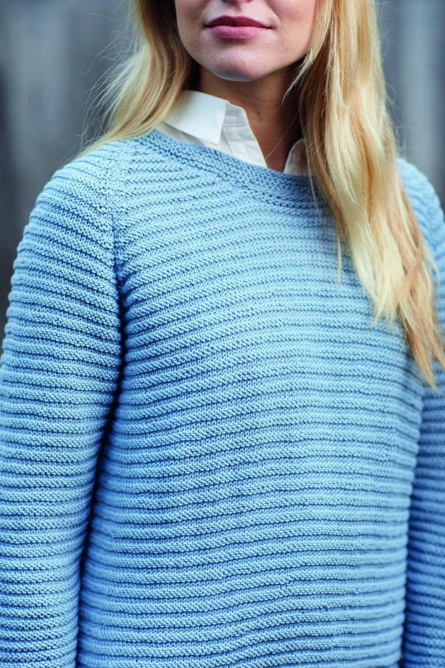 TexturedSweater_18-11-15_Quail_0420.jpg