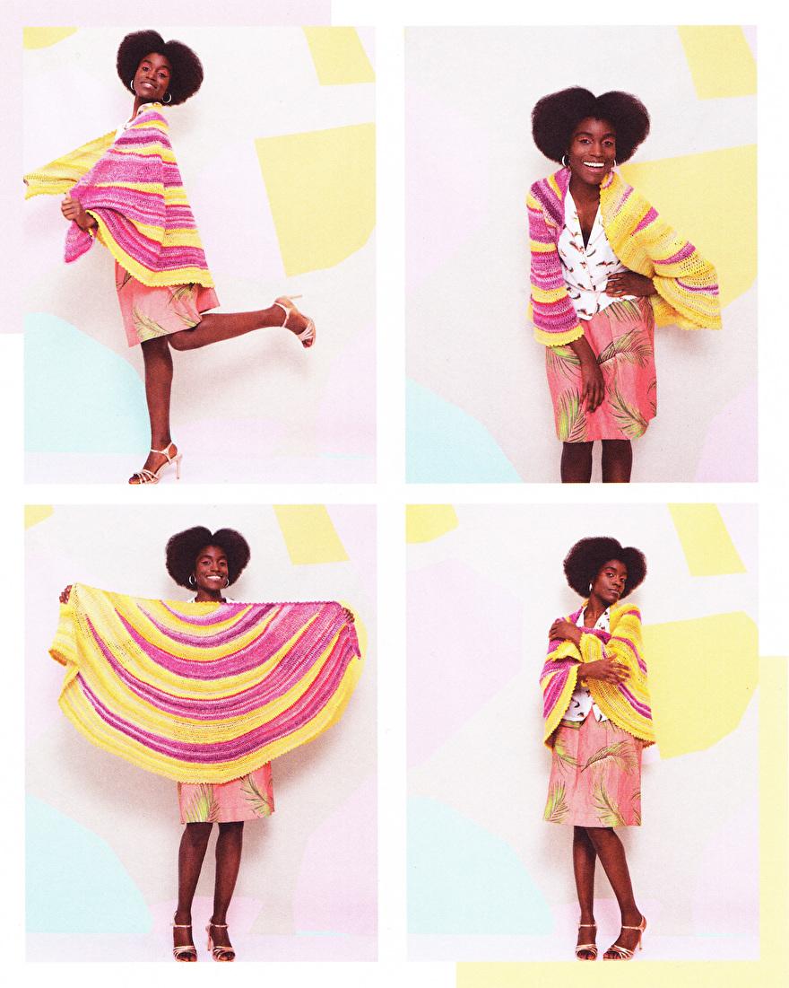 Yarn by Scheepjes - Pina colada sjaal 4luik.jpg
