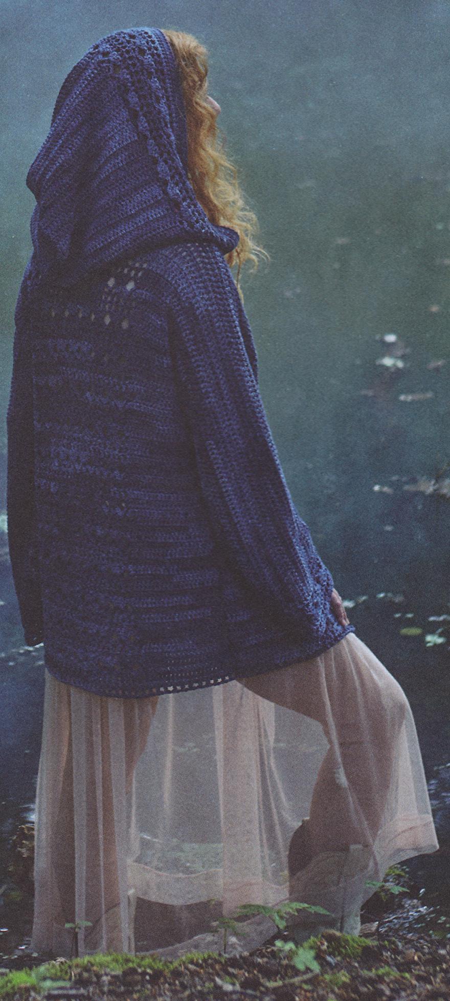 Yarn2 Gothic gardigan2.jpg