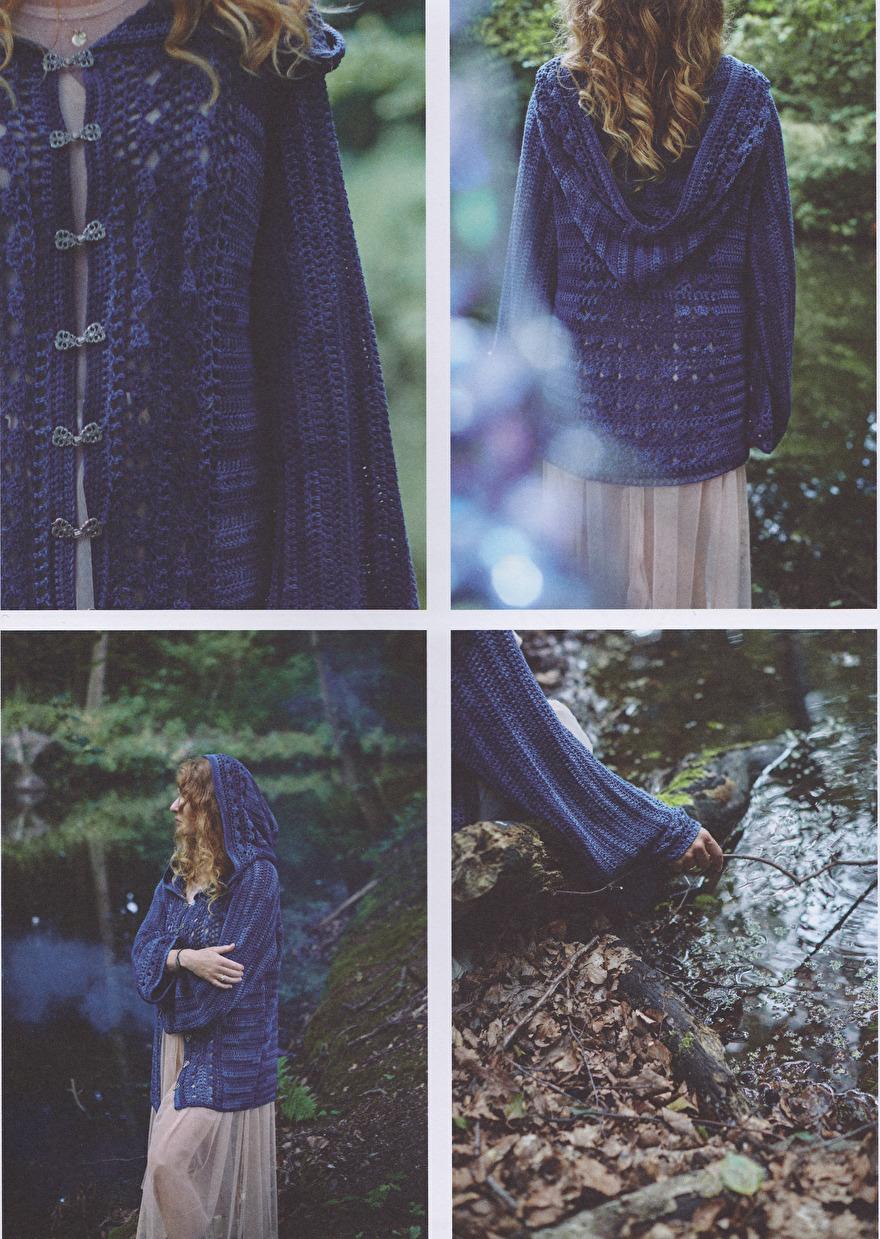 Yarn2 Gothic gardigan_0001a.jpg