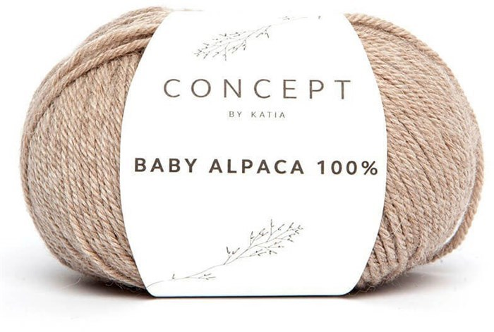babyalpaca100.jpg