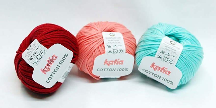 cotton100.jpg