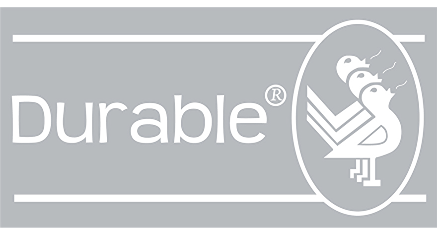 durable_logo.png