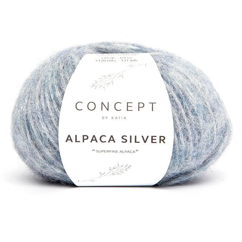 katia-alpaca-silver.jpg