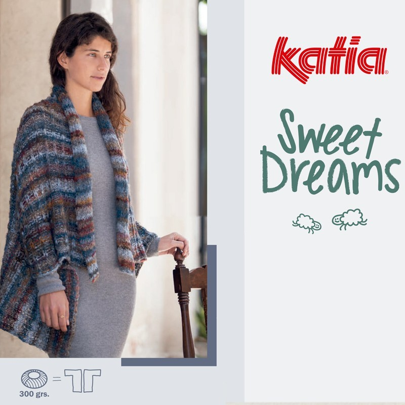 katia-sweet-dreams.jpg