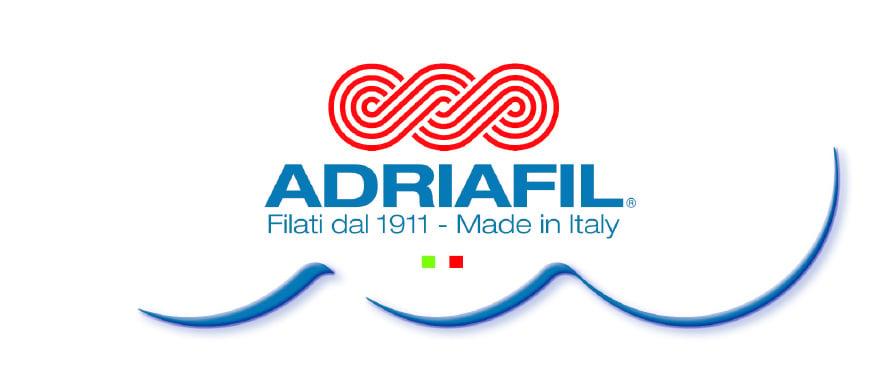 logo-adriafil.jpg