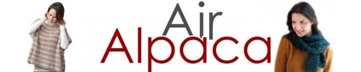 logo-air-alpaca.jpg