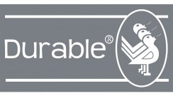 logo-durable-yarn.jpg