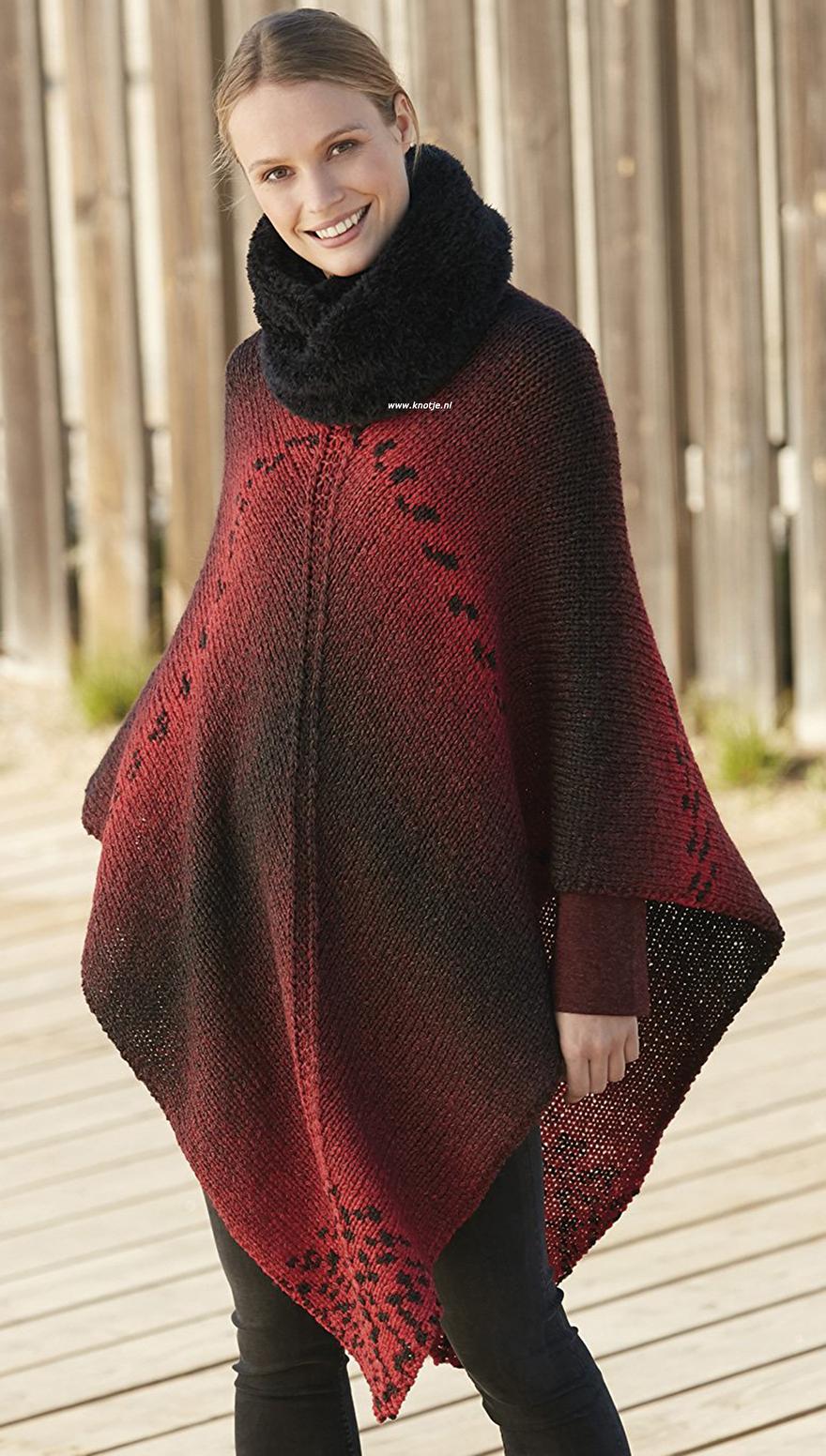 patroon-breien-haken-dames-poncho-herfst-winter-katia-6100-58-gkopie.jpg