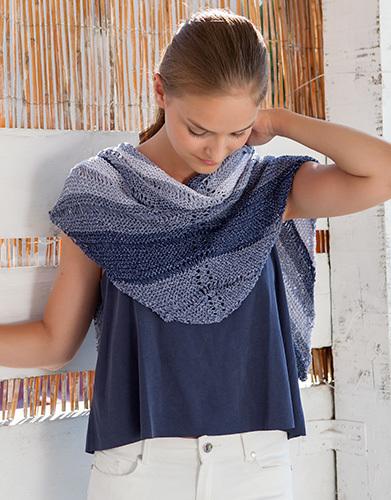 patroon-breien-haken-dames-zakdoek-lente-zomer-katia-8025-470-g.jpg