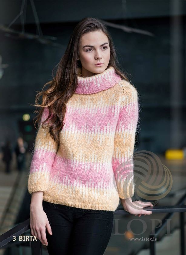 pink-birta-rosir-custom-made-icelandic-sweater.jpg