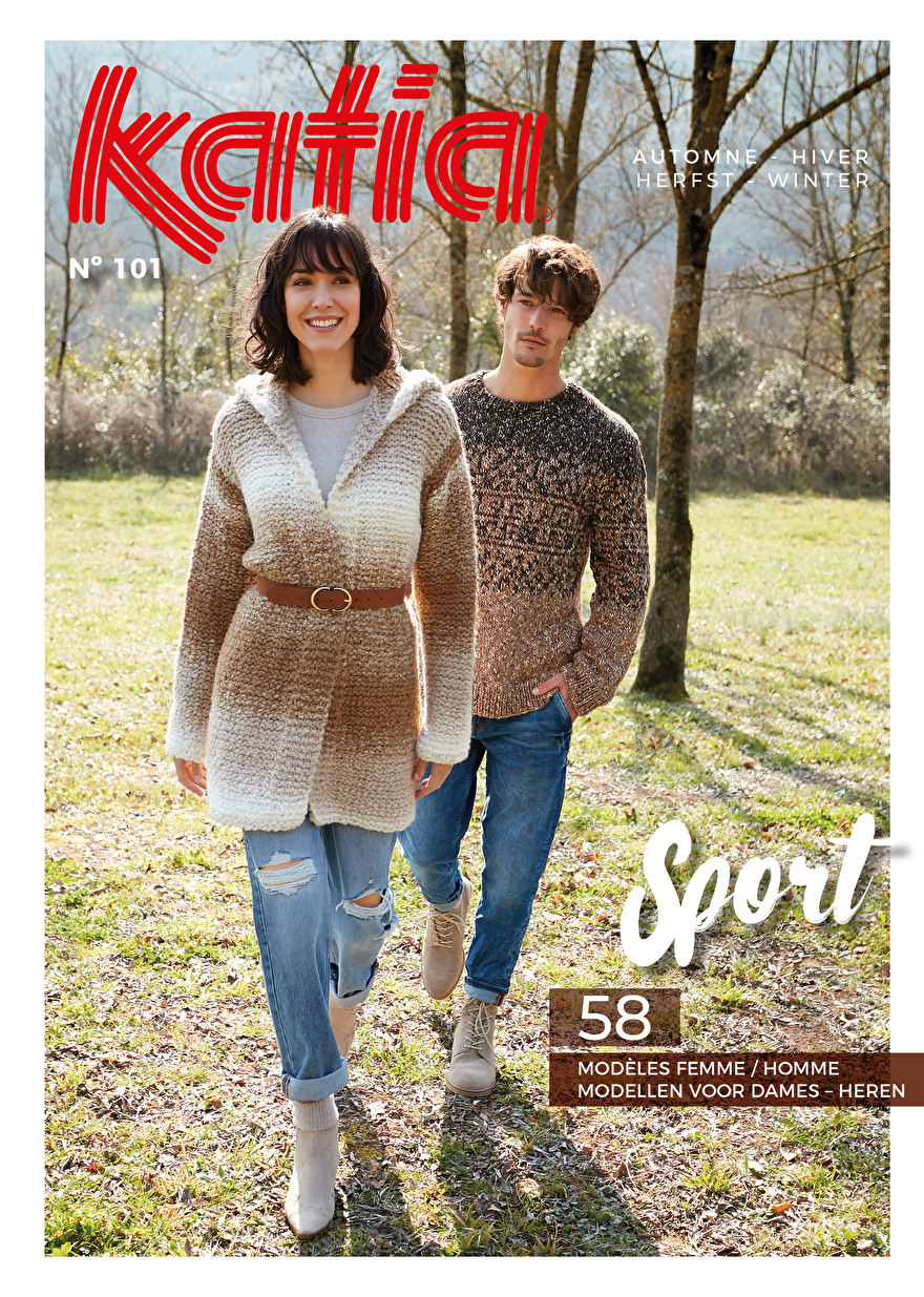 portada-sport-101-fr-nl.jpg