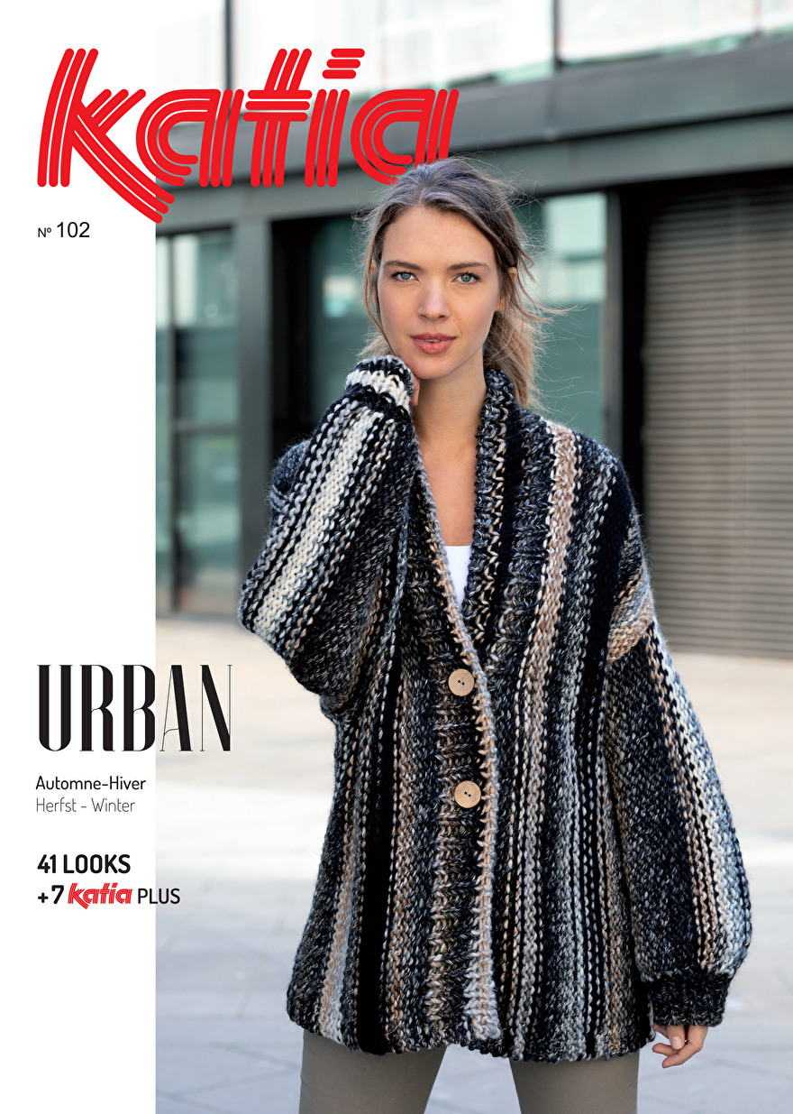 portada-urban-102-fr-nl.jpg