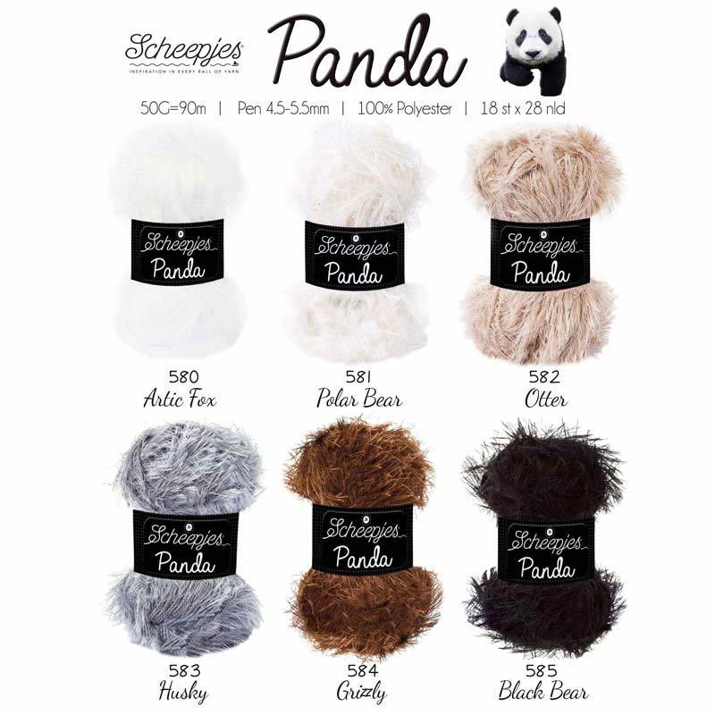 scheepjeswol-panda-kleurkaart.jpg