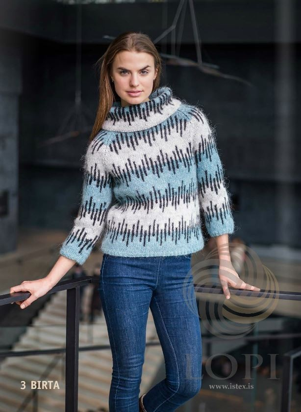turqcuoise-birta-rosir-custom-made-icelandic-sweater.jpg