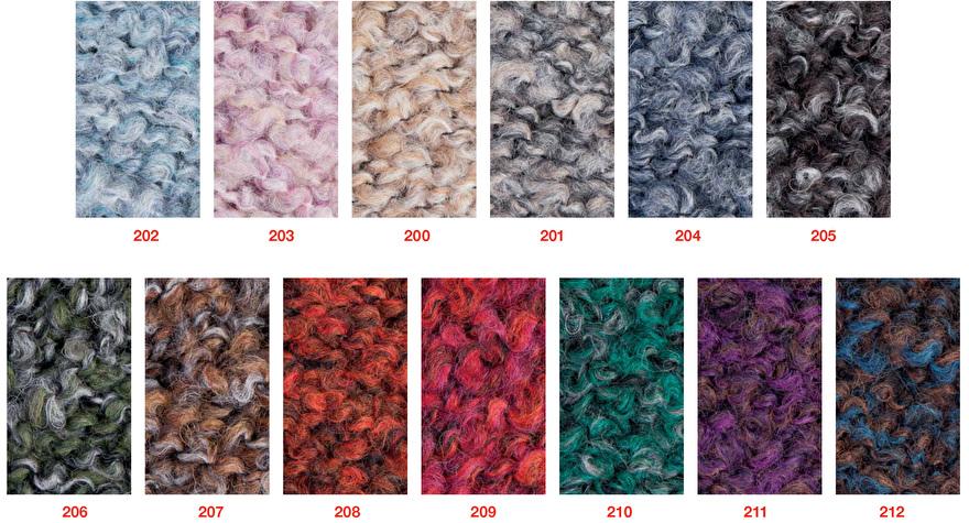 wol-garens-mousse-breien-scheerwol-acryl-polyester-alpaca-herfst-winter-katia.jpg