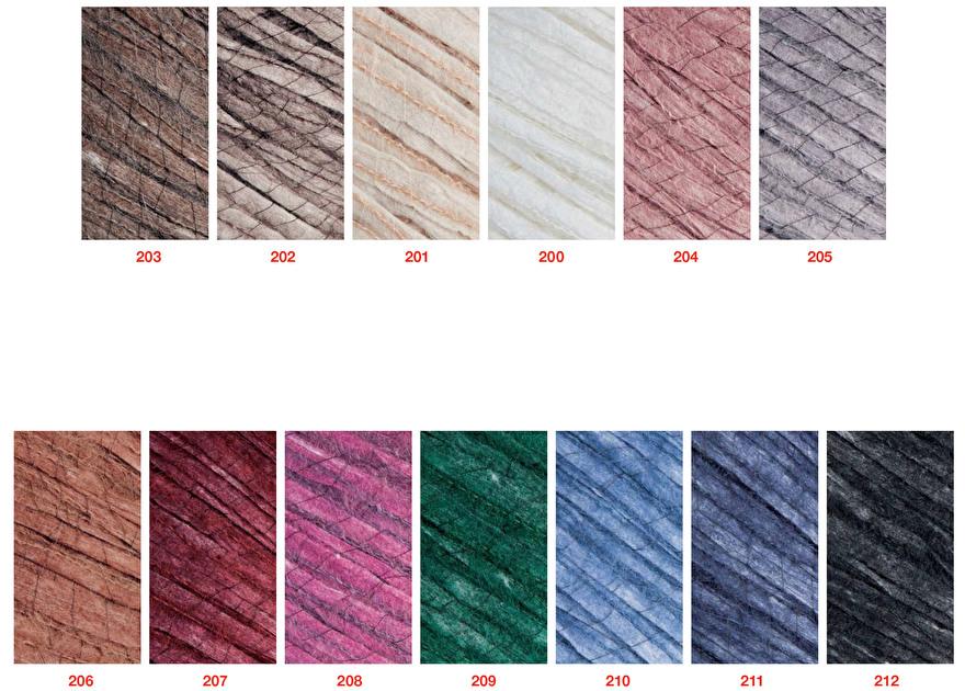 wol-garens-winterwashi-breien-polyester-viscose-acryl-mohair-polyamide-herfst-winter-katia.jpg