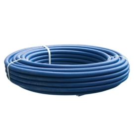 APE AluPex BLUE Mantel 16 mm KIWA KOMO 16 x 2 mm (50 meter)