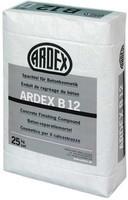 Ardex B12 Betonspachtel / Betonreparatiemortel 25 KG