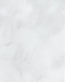 Engers ROD880 RHODOS Wit Grijs Marmer 20x25cm