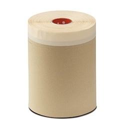 Kip 334-10 Papier Masker 100mm x 25m