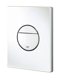 Grohe Sail Wit 38965SH0