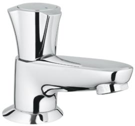 Grohe Costa L Toiletkraan Laag 20404001