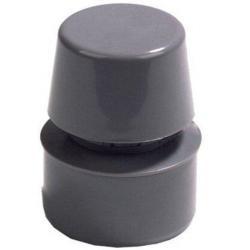 PVC Beluchter Ø75 mm 1195000568