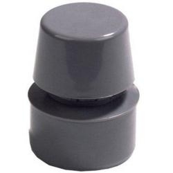 PVC Beluchter Ø50 mm 1195000567