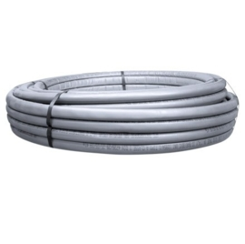 APE AluPex ISO GREY 16 mm KIWA KOMO 16 x 2 mm (50 meter)