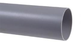 PVC Buis Ø32 mm x 2 m  53783