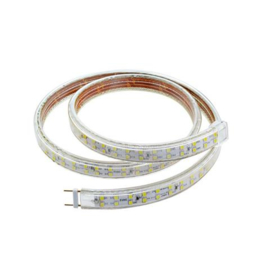 Colorado Ledstrip 6400K 50mtr 0810060001 230V IP65