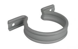PVC Zadel Ø75 mm 53047