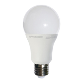 Premier Led Lamp E27 10W 3000K 00100600010