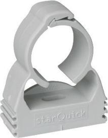 starQuick SQ-15 clickzadel 14-16 mm