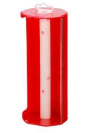 Kip 335-935 Dispenser voor Masker 8,5 x 11 cm