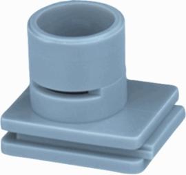 ABB HAF Invoerstuk 3525/3640 (16 mm)
