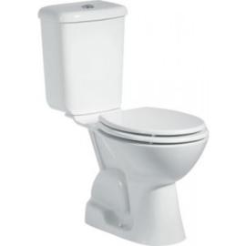 PA3141 Duoblok Bidet WC PK