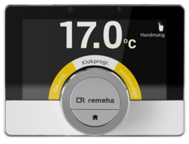 Remeha eTwist WiFi Thermostaat 7648242