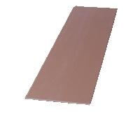 Knauf Stucplaat 600 x 2000 (dikte 9,5 mm)