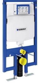 Geberit UP720 Inbouwreservoir 80 mm