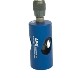 APE Ontbramer / Kalibreer 16mm