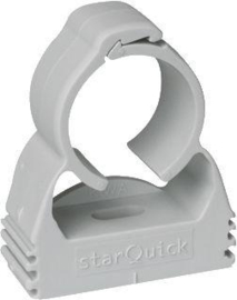 starQuick SQ-28 clickzadel 28-32 mm