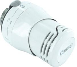 Comap Therm.Kop M28x1,5 Senso 7000587 R100000