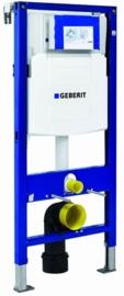 Geberit Inbouwreservoir UP320
