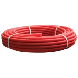 APE AluPex RED Mantel 20 mm KIWA KOMO 20 x 2 mm (50 meter)