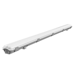Led Armatuur 120cm inclusief 2x18W 6400K 0590022018 IP65