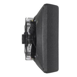Reventon CV Lucht Heater HC20 22KW 230V